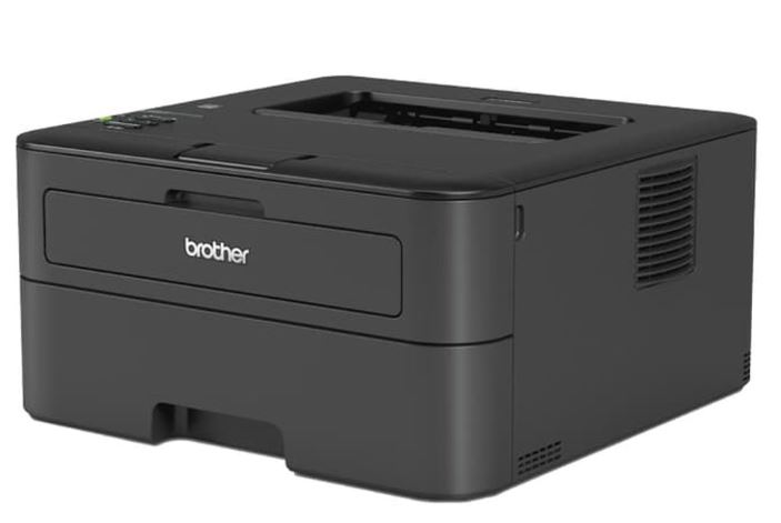 Brother HL- 2360DN